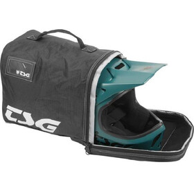 TSG Fullface Helmet Bag black